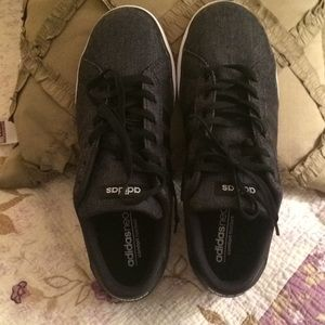 Adidas tennis shoes. Brand New. Style: F76263